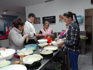 Cucina 22