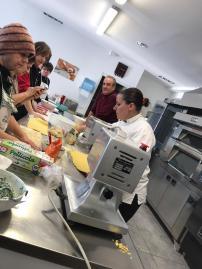 Cucina pasta fresca 4