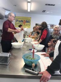 Cucina pasta fresca 5