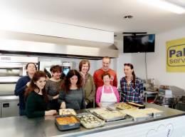 Cucina Torte salate 3