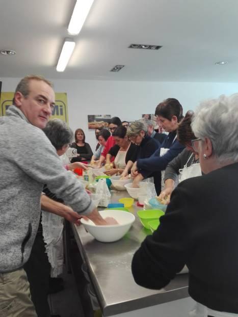 Pasta Fresca14