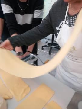 Pasta Fresca6